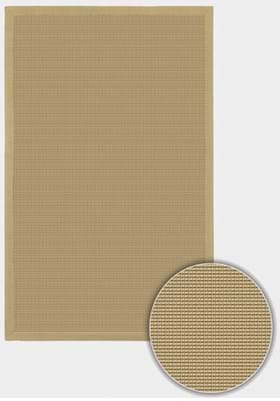 Chandra BAY Beige