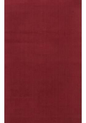 Surya M-333 Red