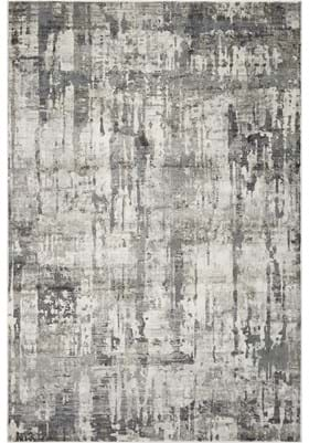 KAS Moderne 4751 Grey