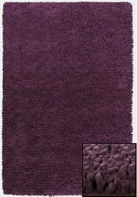 Surya AROS-15 Purple
