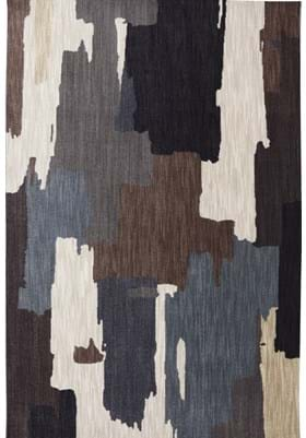 American Rug Craftsmen Oak Park 9349 Flint 60091