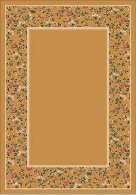 Milliken Garden Glory 8471 Golden Topaz 4006