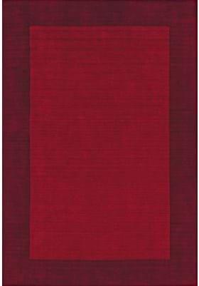 Kaleen 7000-25 Red