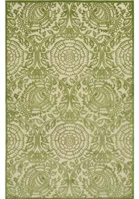 Kaleen FSR102 50 Green