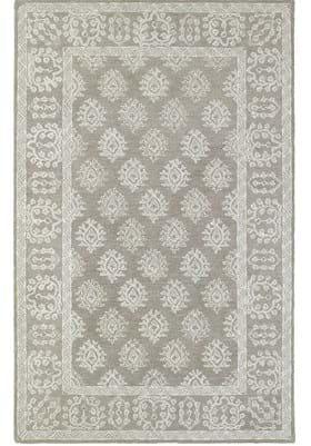 Oriental Weavers 81202 Beige