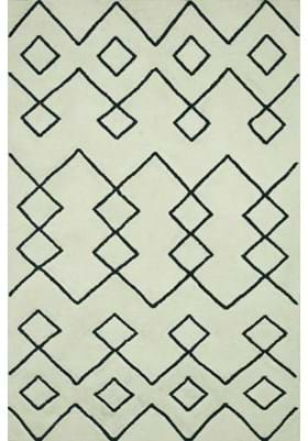 Loloi Rugs AW-04 Ivory