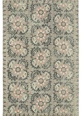 Kaleen MTG10 75 Grey