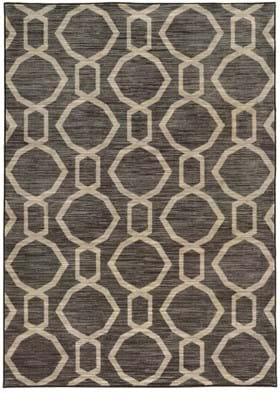 Oriental Weavers 46179 Grey Beige