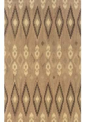 Oriental Weavers 68001 Sand
