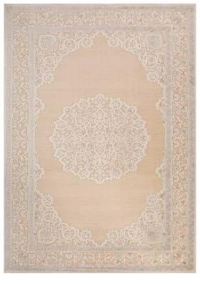 Jaipur Malo FB120 Bungee Cord Sheer Pink