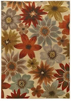 Oriental Weavers 5190A Beige