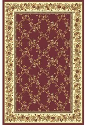 Radici 1427 Burgundy
