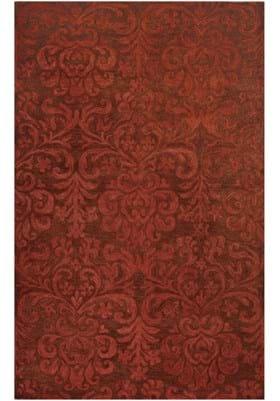 Capel Lace Brick