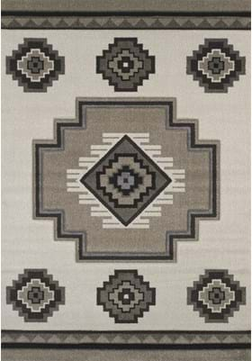 United Weavers 401-01290 Cream Cream