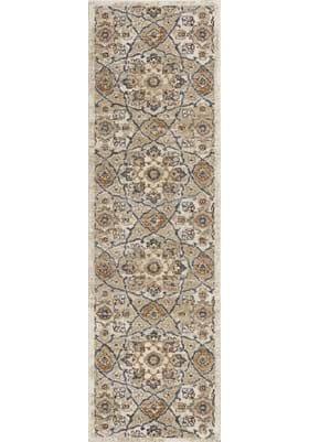 KAS Marrakesh 9455 Ivory