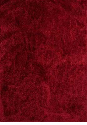 United Weavers 2300-001 06 Red