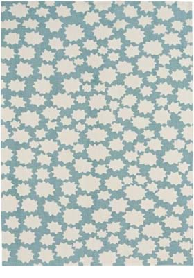 Capel Stars Blue Seas