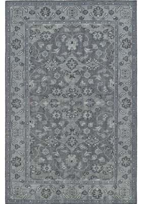 Kaleen RLC09 75 Grey