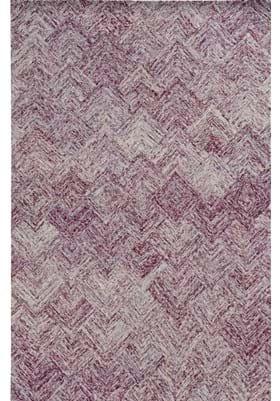 Pantone Universe 42112 Purple