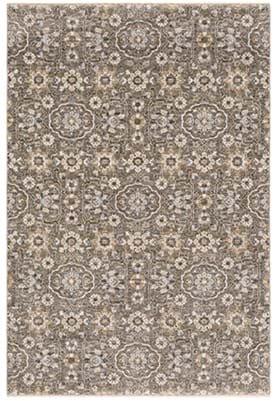Oriental Weavers 532D Gray