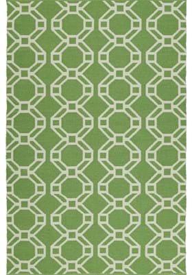Kaleen BRI05 96A Lime Green