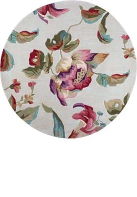 KAS 4161 Beige Gardenia