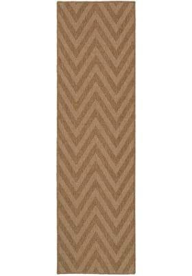 Oriental Weavers 1330X Beige