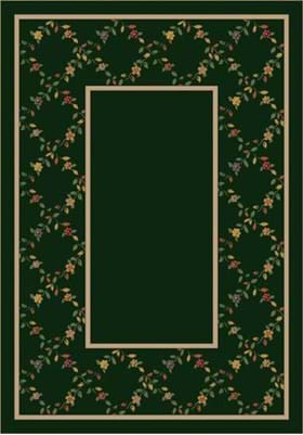 Milliken Maiden 8564 Emerald 11006