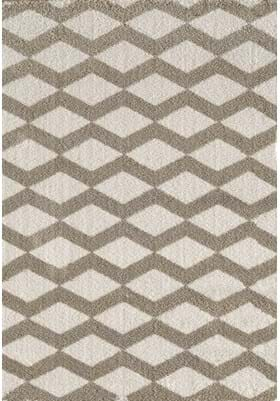 Dynamic Rugs 5904 111 White