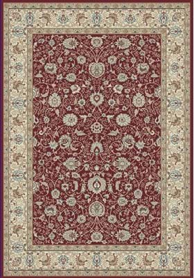 Dynamic Rugs 985022 339 Red