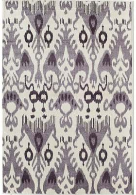 Rugs America 8815A Lilac
