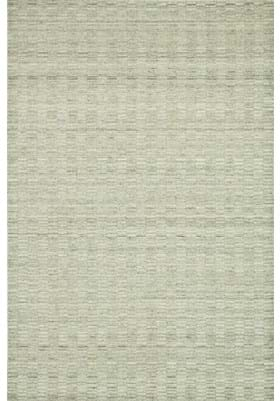 Loloi Rugs HD-04 Oatmeal