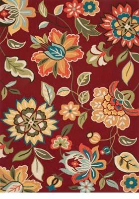 Jaipur Botanic BSM06 Rosewood Baltic
