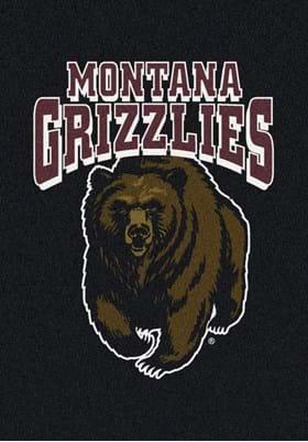 Milliken University of Montana Team Spirit 74377