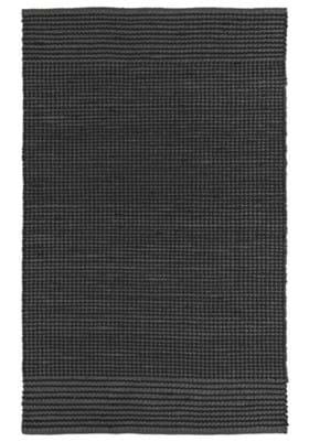 Kaleen COL01 38 Charcoal