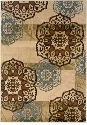 Oriental Weavers 2797C Beige