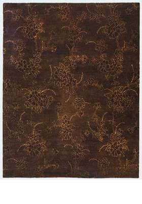 Safavieh SOH512A Dark Brown