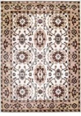 Radici 3508 Ivory