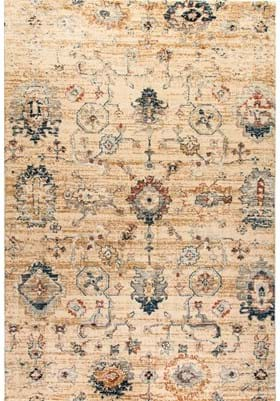 Dynamic Rugs 4771 110 Tan