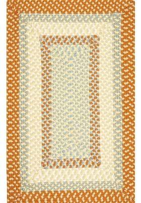 Colonial Mills MG29 Tangerine