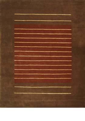 Safavieh SOH310A Rust