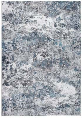 KAS Galaxy 2804 Gray Blue