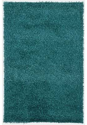 Chandra ZAR14507 Teal