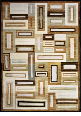Home Dynamix HD1240 Beige Multi