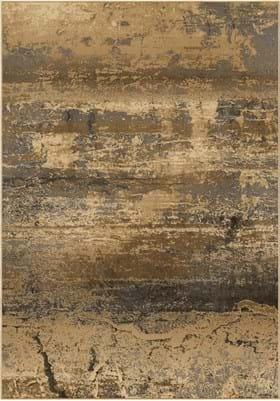 Orian Rugs Bridgewater 3308 Beige