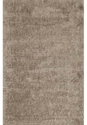 United Weavers 402-10126 Beige