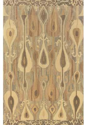 Oriental Weavers 68000 Ash