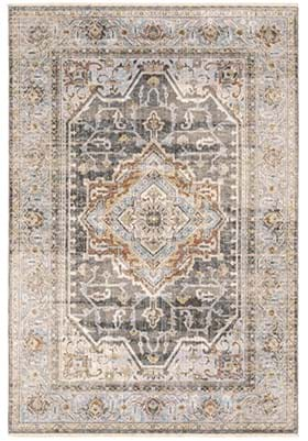Oriental Weavers 1803X Gray