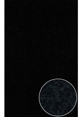 Dalyn IL69 Black