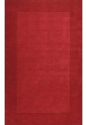 Surya M-299 Red